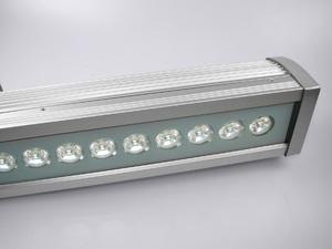 Oprawa zewnętrzna liniowa LED Aland 3000K 18W IP44 small 0