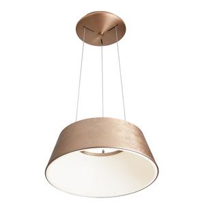 Nowoczesna Lampa Wisząca Lunga LED small 2