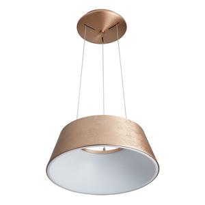 Nowoczesna Lampa Wisząca Lunga LED small 0