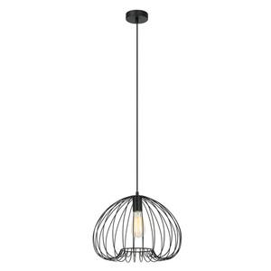 Nowoczesna Lampa Wisząca Meddi E27 small 1