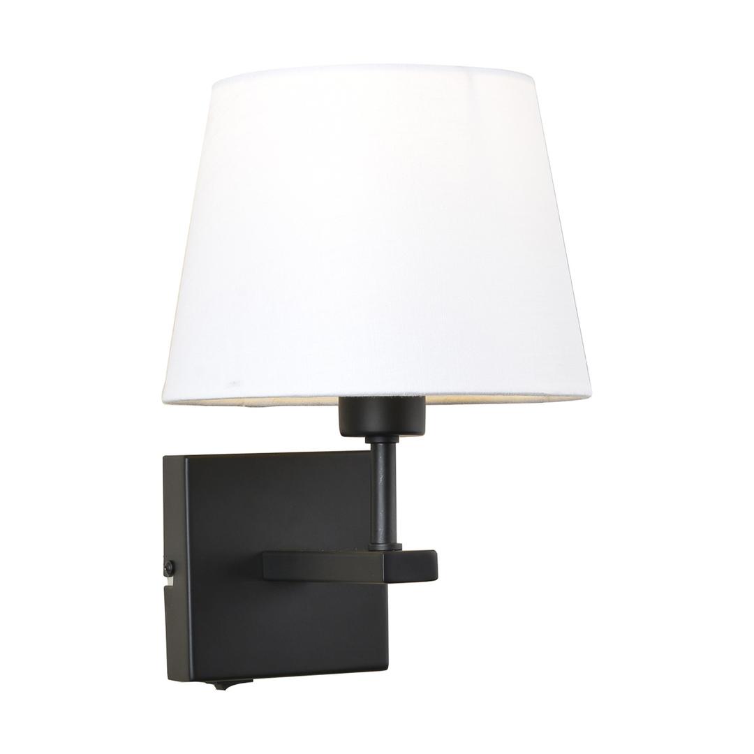 Nowoczesna Lampki Nocne Norte E27