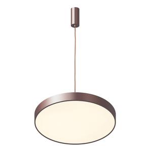 Nowoczesna Lampa Wisząca Orbital LED small 2