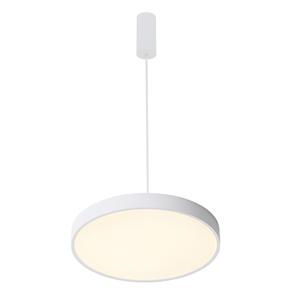 Nowoczesna Lampa Wisząca Orbital LED small 3