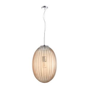 Nowoczesna Lampa Wisząca Parlo E27 small 1