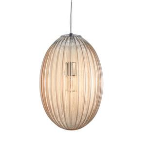 Nowoczesna Lampa Wisząca Parlo E27 small 0