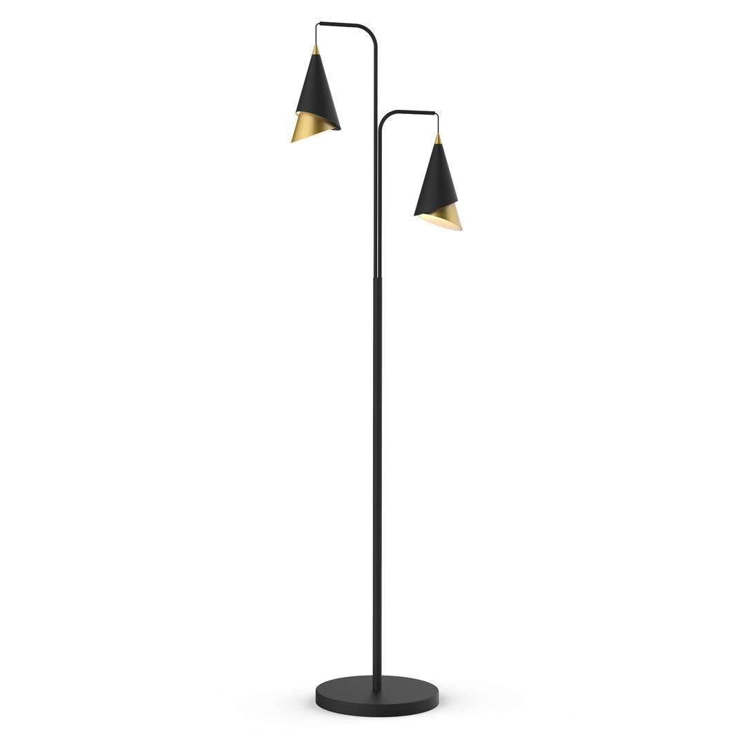 Nowoczesna Lampa Stojąca Raalto LED