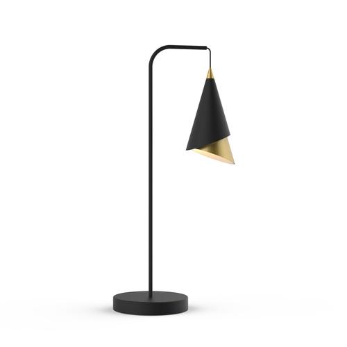 Nowoczesna Lampka na biurko Raalto LED