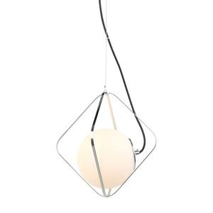Nowoczesna Lampa Wisząca Canto E27 small 0