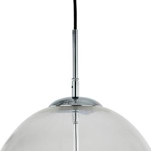 Nowoczesna Lampa Wisząca Alan E14 4-punktowa small 4