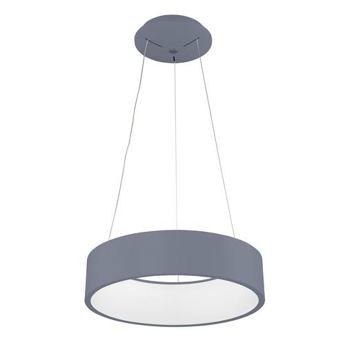 Nowoczesna Lampa Wisząca Chiara LED