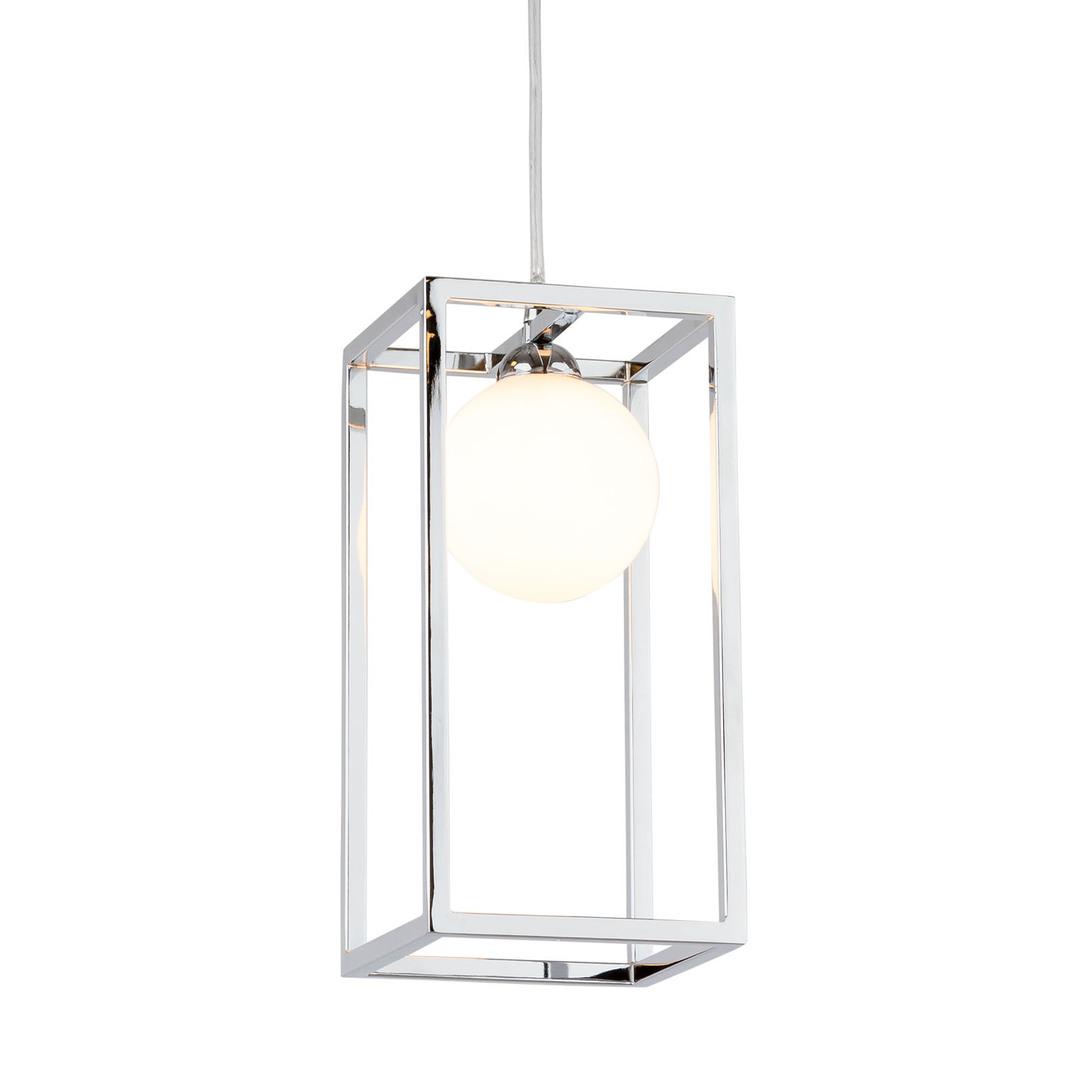Lampa Wisząca Daisy G9