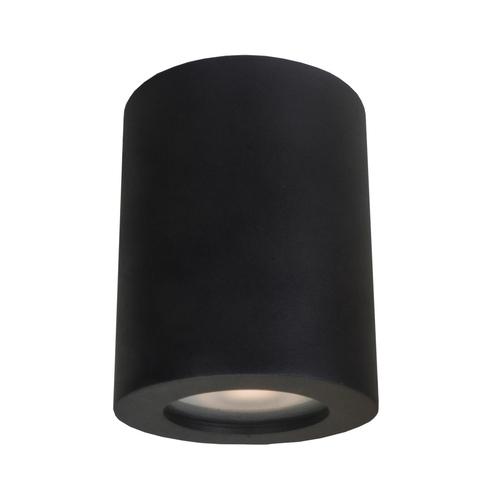Nowoczesna Lampa Natynkowa Fausto GU10