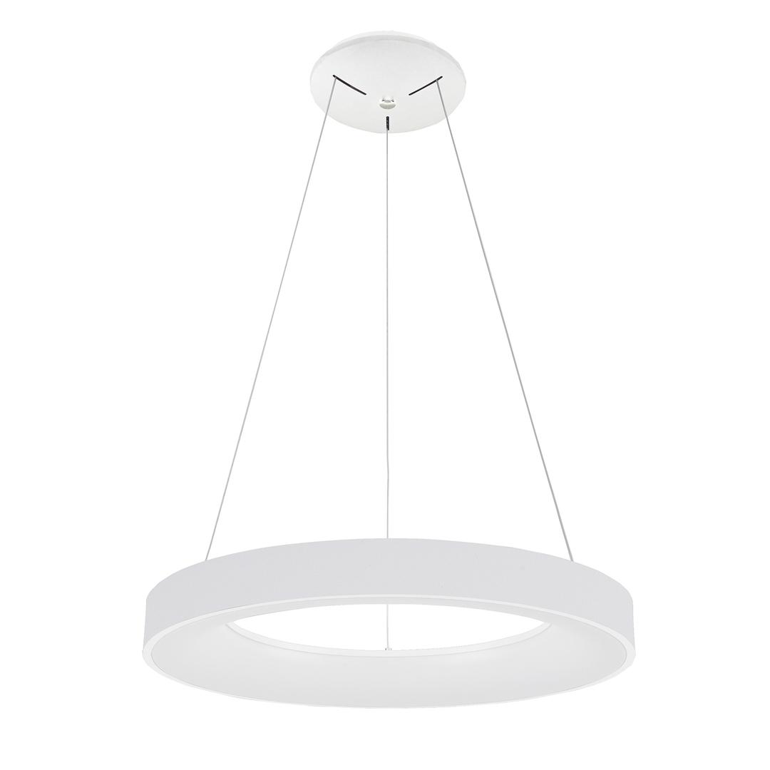 Nowoczesna Lampa Wisząca Giulia LED
