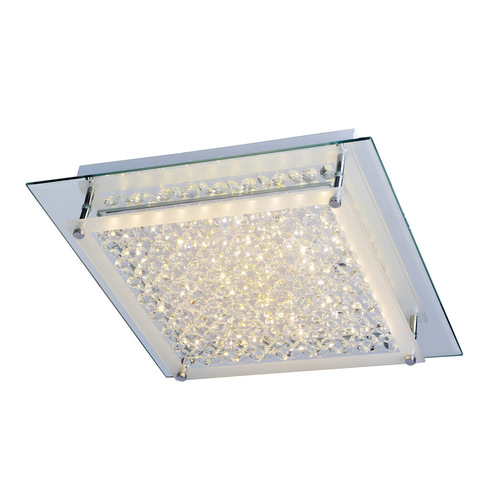 Klasyczny Plafon Vestire LED