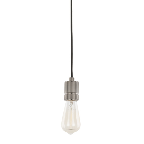 Nowoczesna Lampa Wisząca Casa E27
