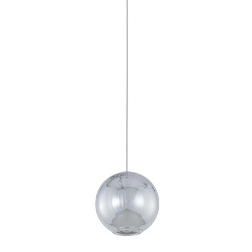 Nowoczesna Lampa Wisząca Neutron LED
