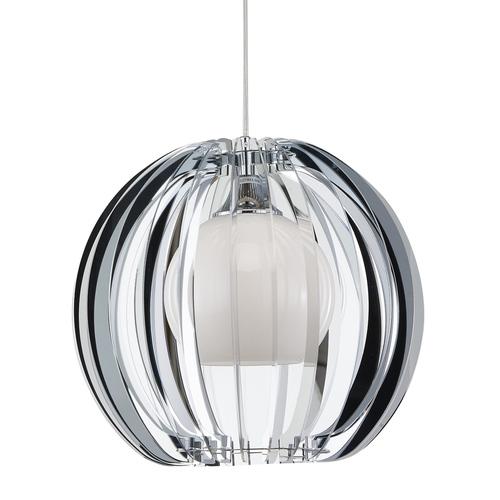 Nowoczesna Lampa Wisząca Sabella E27