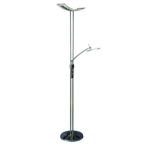 Nowoczesna Lampa Stojąca Celia LED