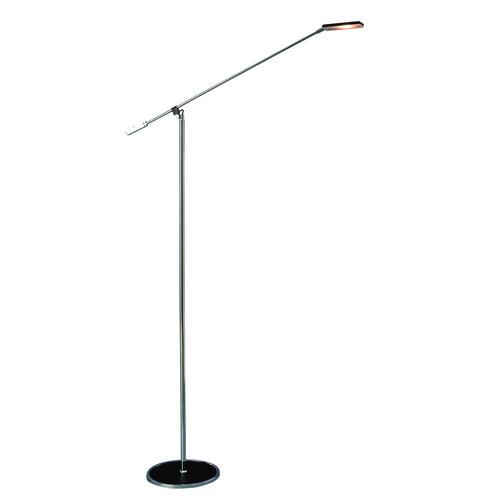 Nowoczesna Lampa Stojąca Tiziana LED