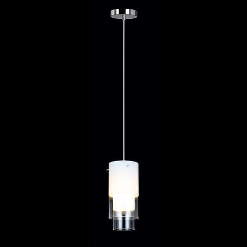Nowoczesna Lampa Wisząca Christo E14