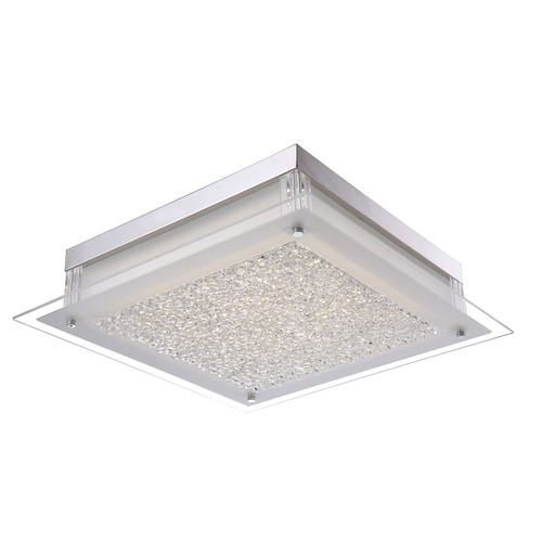 Klasyczny Plafon Vetti LED
