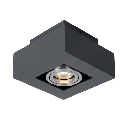 Nowoczesna Lampa Natynkowa Casemiro GU10