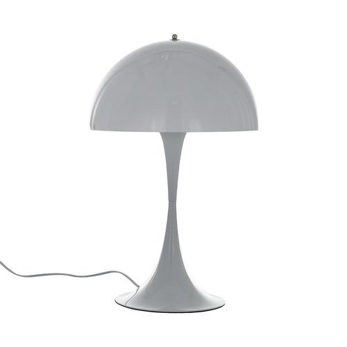 Nowoczesna Lampka na biurko Sheridan E27