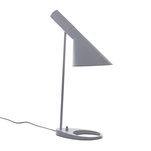 Nowoczesna Lampka na biurko Volta E27