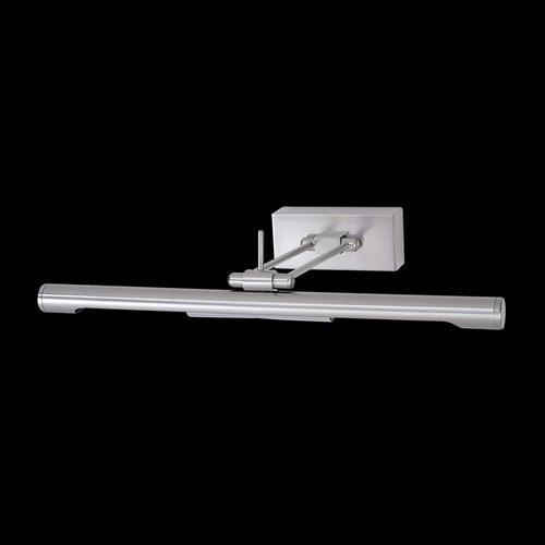 Lampa do Oświetlenia Obrazów Technic G9 2-punktowa