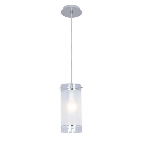 Nowoczesna Lampa Wisząca Vigo E27