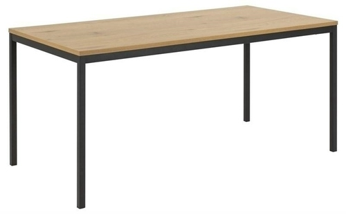 ACTONA stół SEAFORD180x90