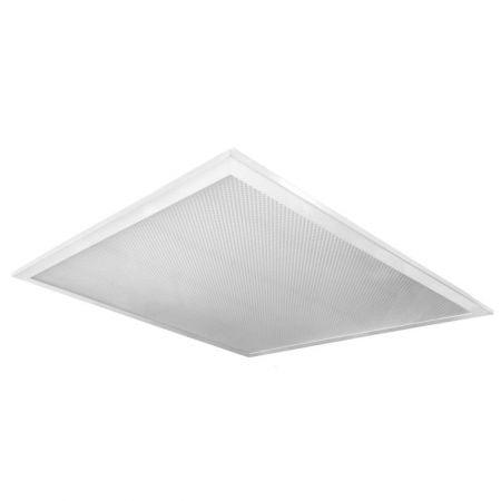 Panel LED 60x60cm 32W 3000lm 6500K MQL3002 Zimny Biała