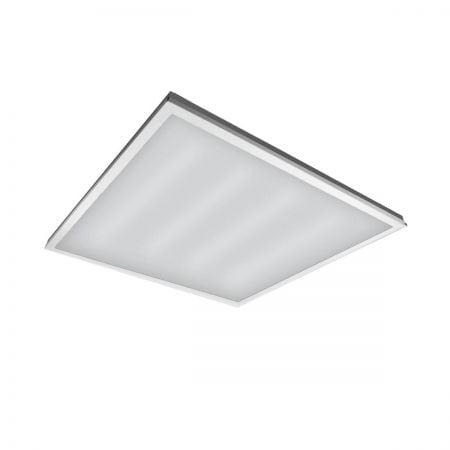 Panel LED podtynkowy ProBUS LP66PDWW 60x60 34W 2400lm 4000K