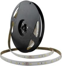 Taśma LED Polux 5m 8 W biała zimna barwa IP44