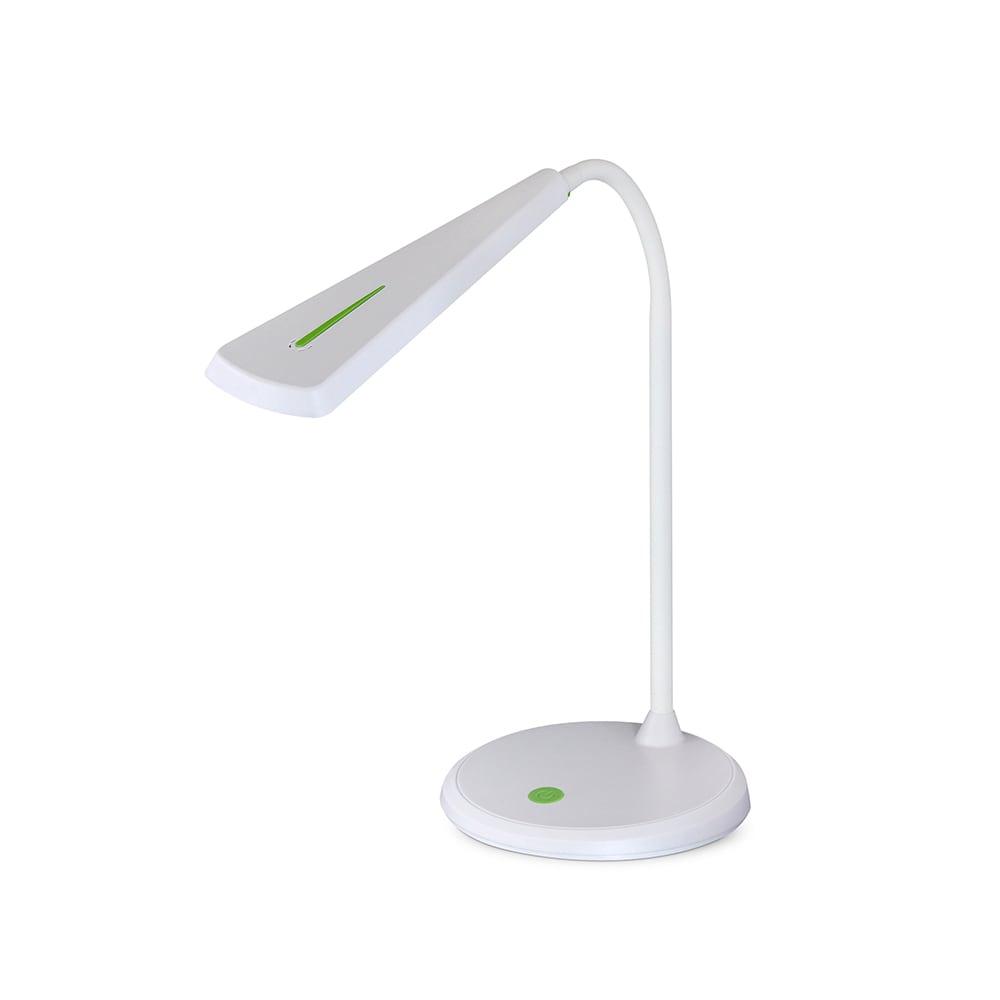 Lampka na biurko LED dla dziecka Sparta