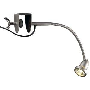 Lampa witrynowa NEAT FLEX ALU 146422