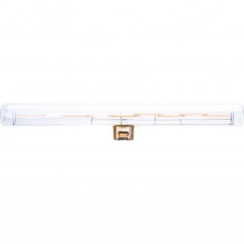Żarówka Liniowa LED 300mm 8W S14d Segula