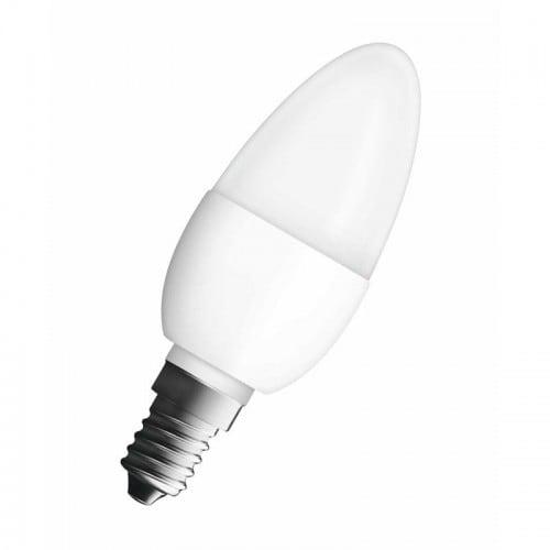Żarówka Świecowa OSRAM LED 6 W 470 lm