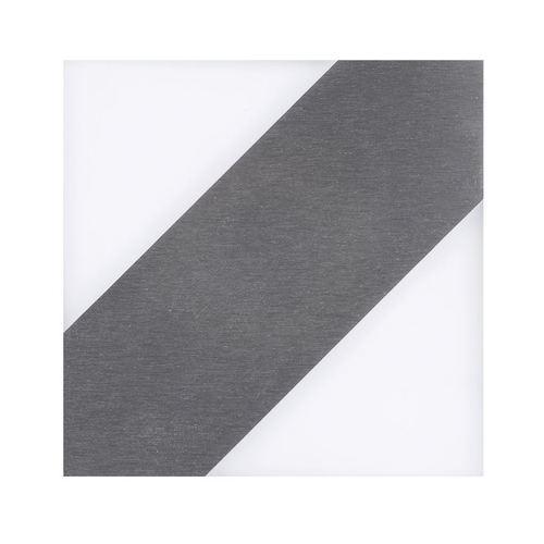 Srebrny Exon Barwa Ciepła 3000 K