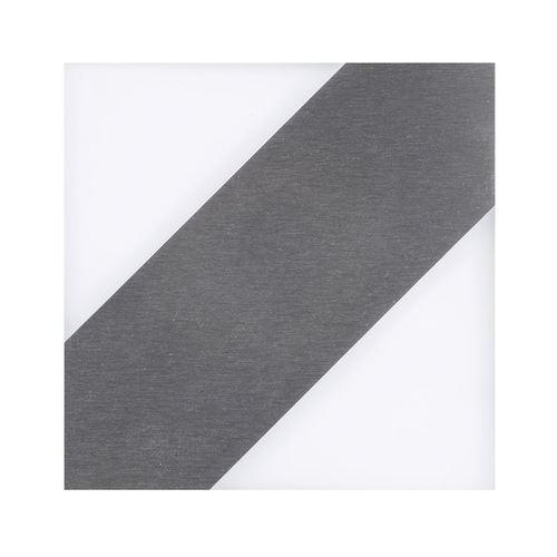 Srebrny Exon Barwa Zimna 6500 K