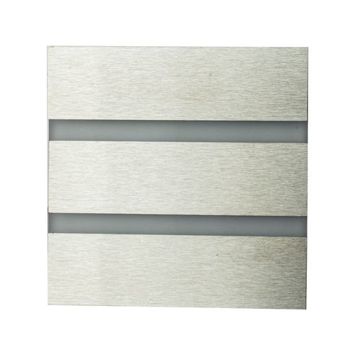Srebrny Vox Barwa Ciepła 3000 K