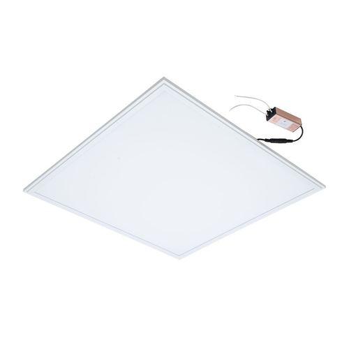 Biały Panel Led 600x600 38 W