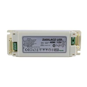 Zasilacz Led 48 W Ip44 IP44 small 5