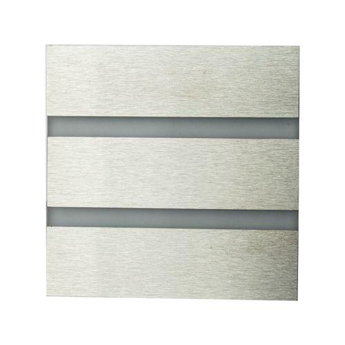 Srebrny Vox Barwa Neutralna 4000 K