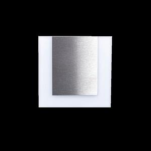 Srebrny Capri Barwa Ciepła 3000 K small 8
